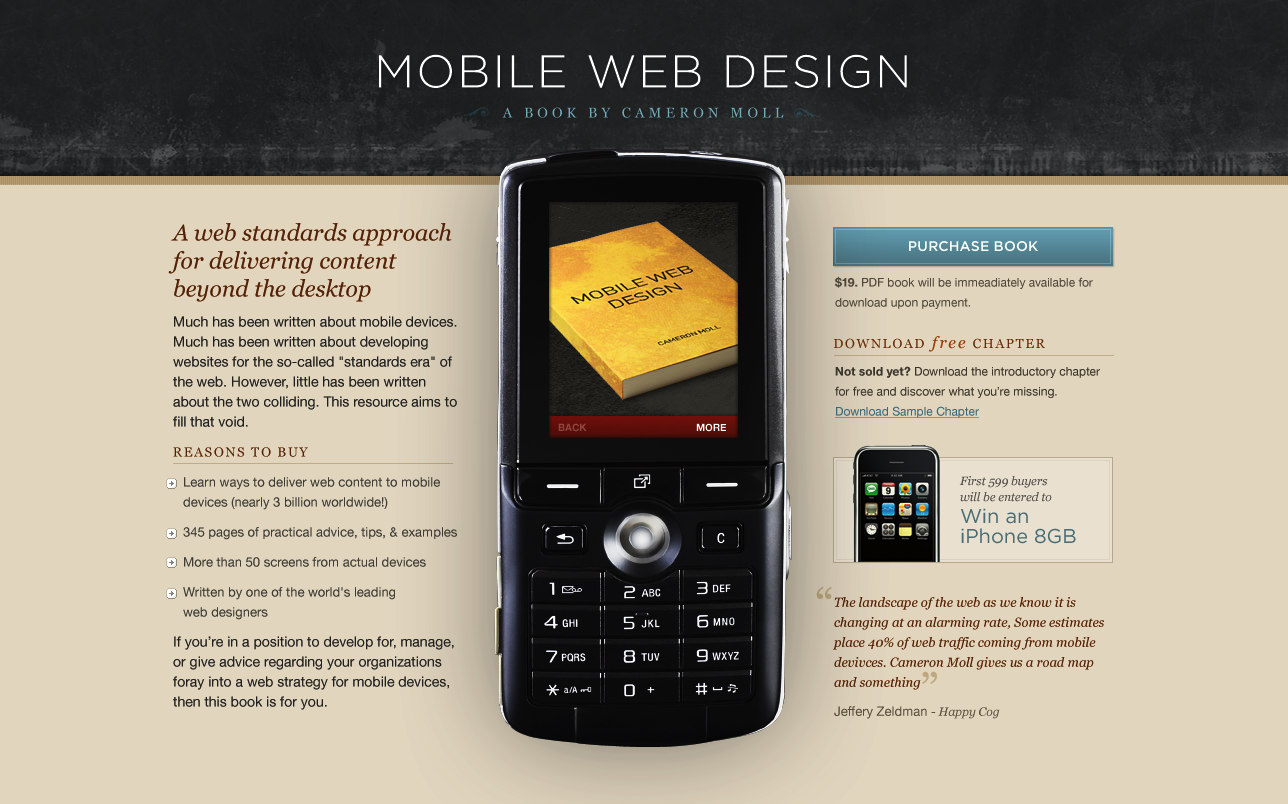 mobilewebdesign-home3